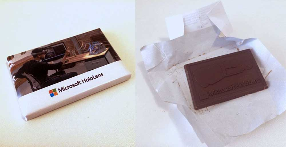Hololens_Schokolade
