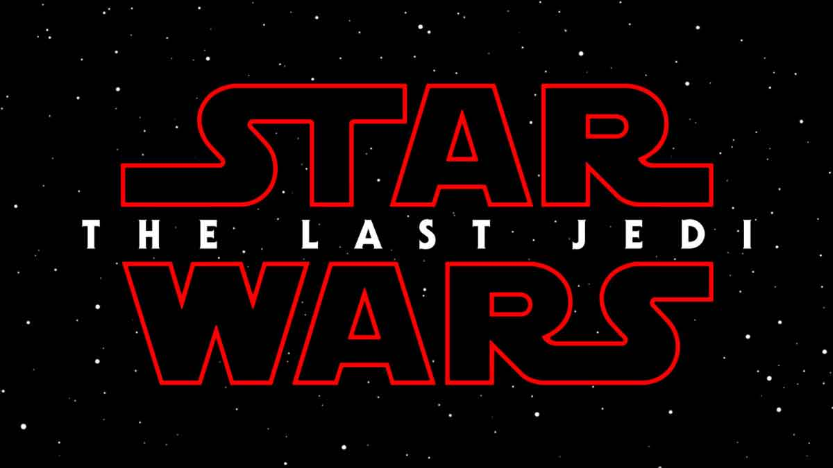 """Virtual Reality: """"Star Wars: The Last Jedi"""" bekommt ein VR-Spinoff"""