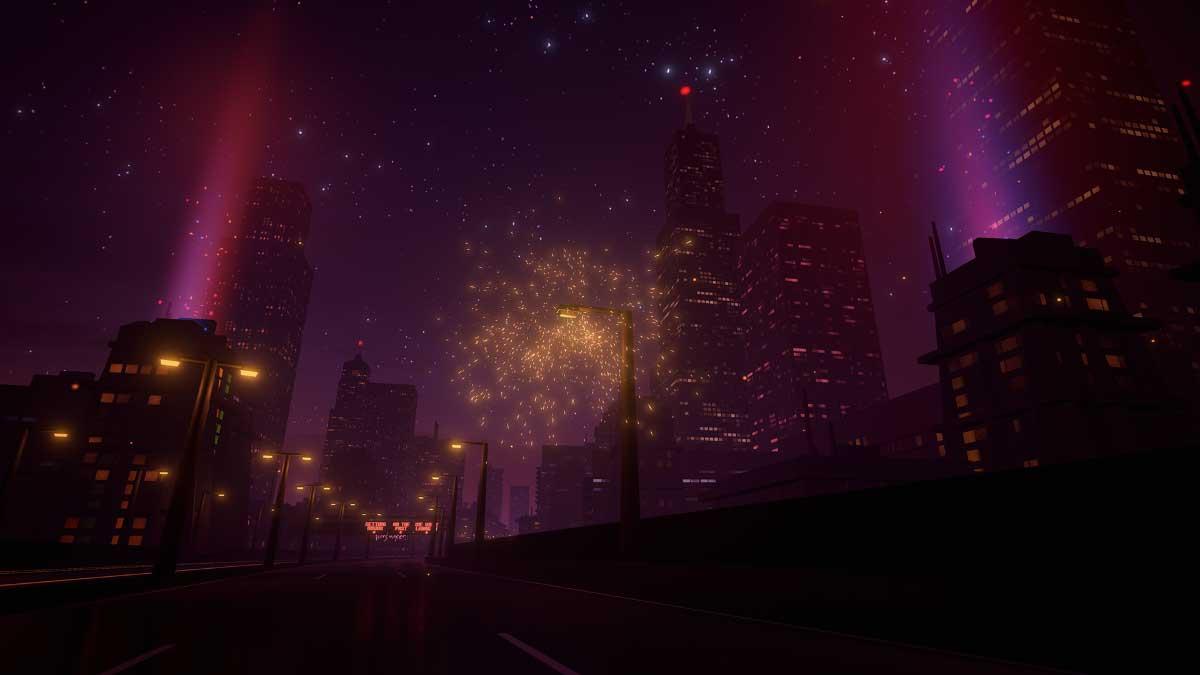 """Das DJ-Duo """"The Chainsmokers"""" hat gemeinsam mit Sony ein interaktives Musikvideo für den Hitsong """"Paris"""" umgesetzt."""