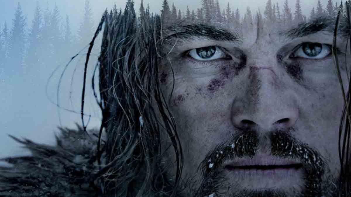 Alejandro González Iñárritu erzählte auf dem Tribeca Film Festival, wie es war, einen 360-Grad-Film zu drehen.