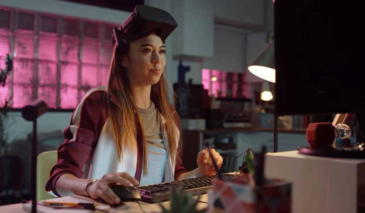 Oculus' neues 360 Capture SDK für Oculus Rift vereinfacht die Aufnahme von 360-Videos und -Screenshots in einer VR-App.