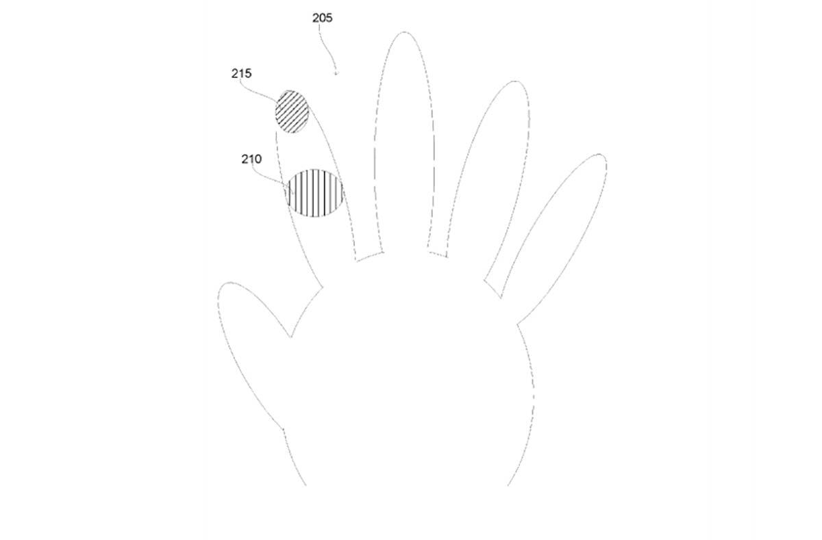 Ist es ein Patent oder doch nur Gekrakel aus der Kindergartengruppe? Nicht immer wird das auf den ersten Blick klar.