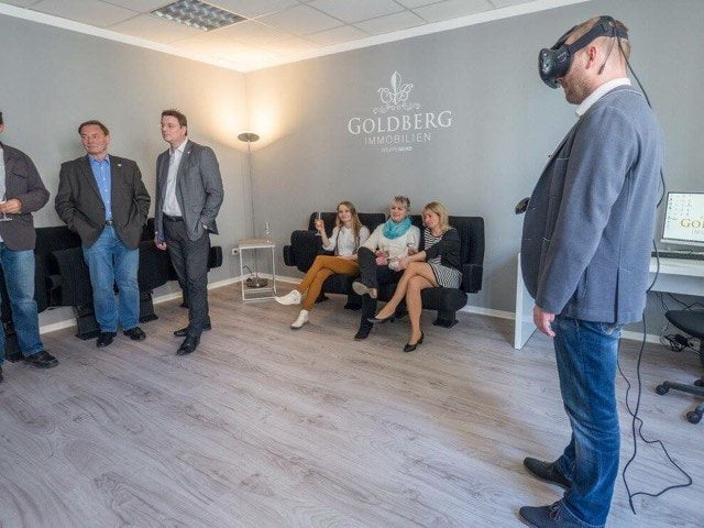 Goldberg_Immobilien