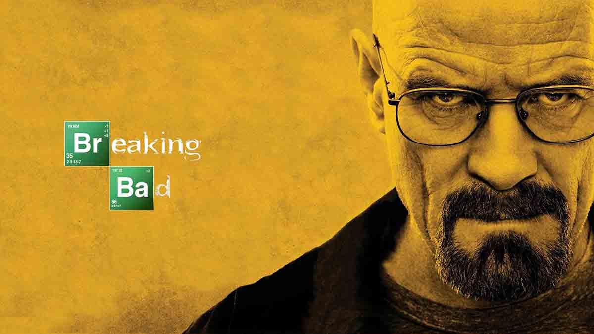 """Der Schöpfer von """"Breaking Bad"""" verriet auf einer Fachveranstaltung, dass er mit Sony an einem VR-Spinoff der US-Fernsehserie arbeitet."""