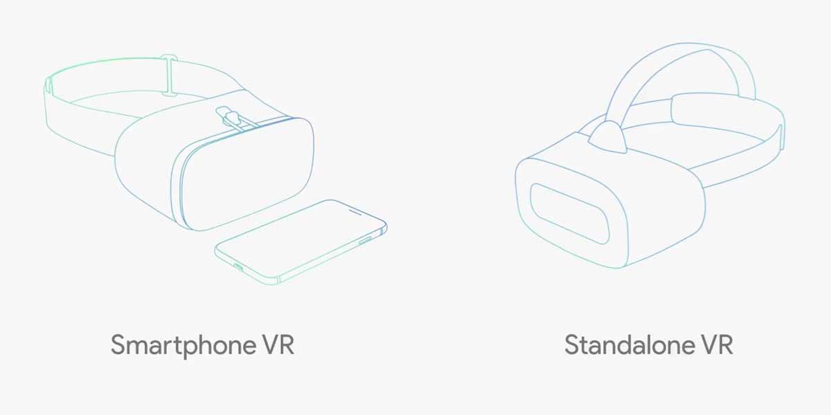 Seit Monaten halten sich Gerüchte, dass Google an einer ausgereiften Highend-Brille arbeitet. Jetzt ist es offiziell.