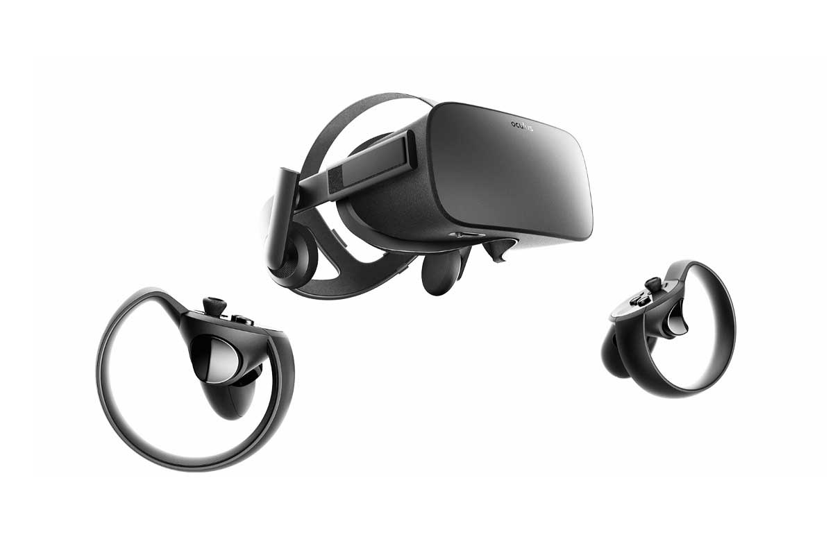 Oculus investiert in Service: VR-Fehlkäufe für Oculus Rift und Gear VR können ab sofort wieder zurückgegeben werden.