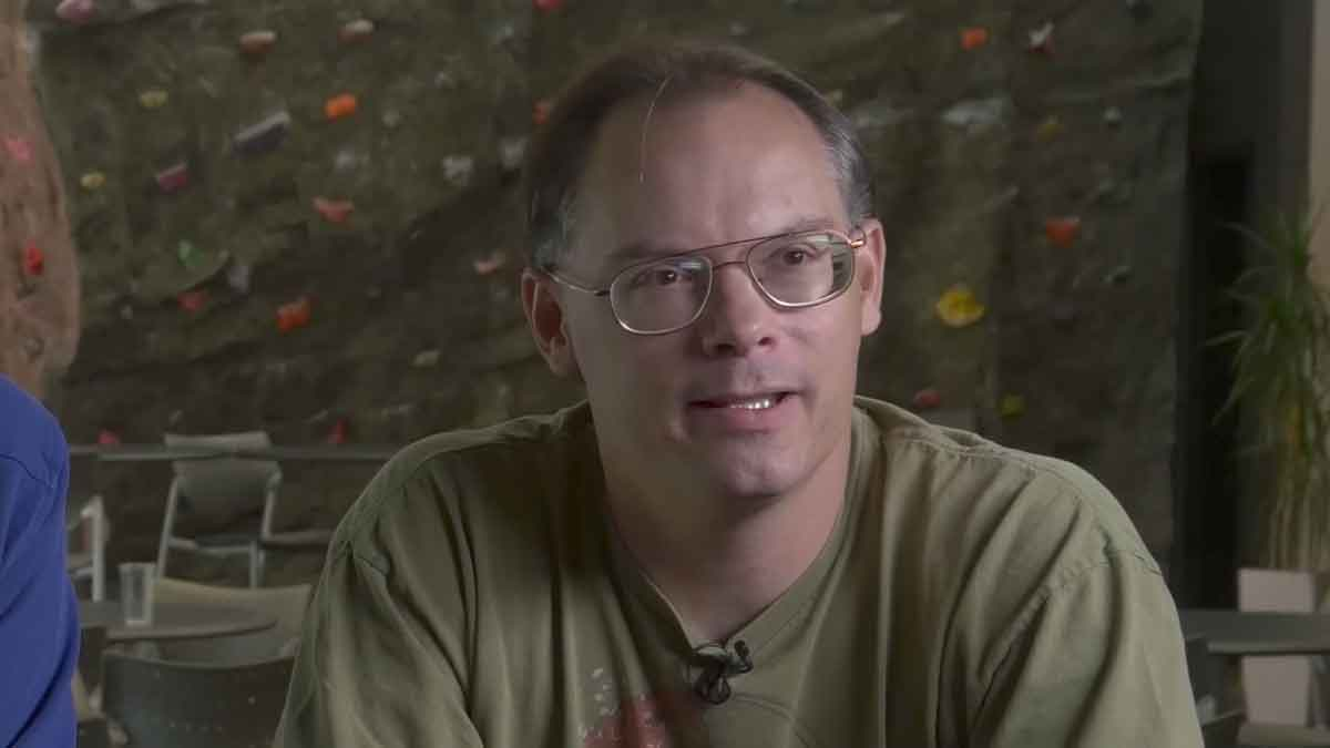 Laut Tim Sweeney ist die Technologie, die es für die Schaffung eines Metaverse bräuchte, gar nicht so weit entfernt.