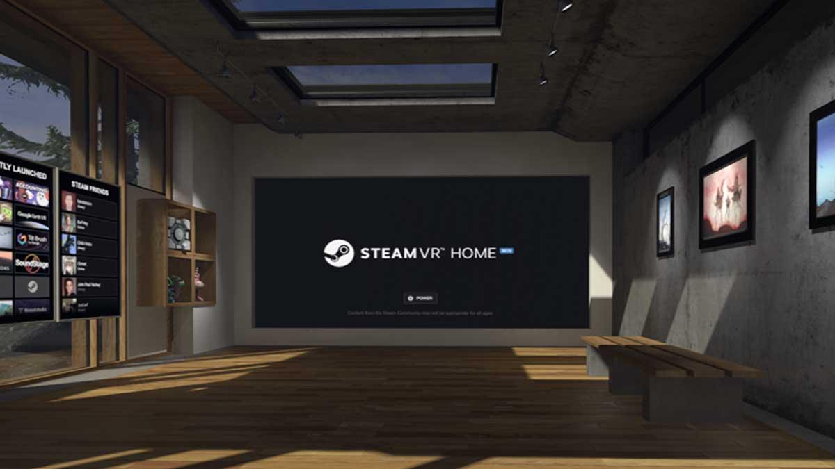 Bei Steam kam es zu einer Datenpanne, die über mathematische Umwege ungefähre Rückschlüsse auf die Spieleranzahl von VR-Spielen zulässt.