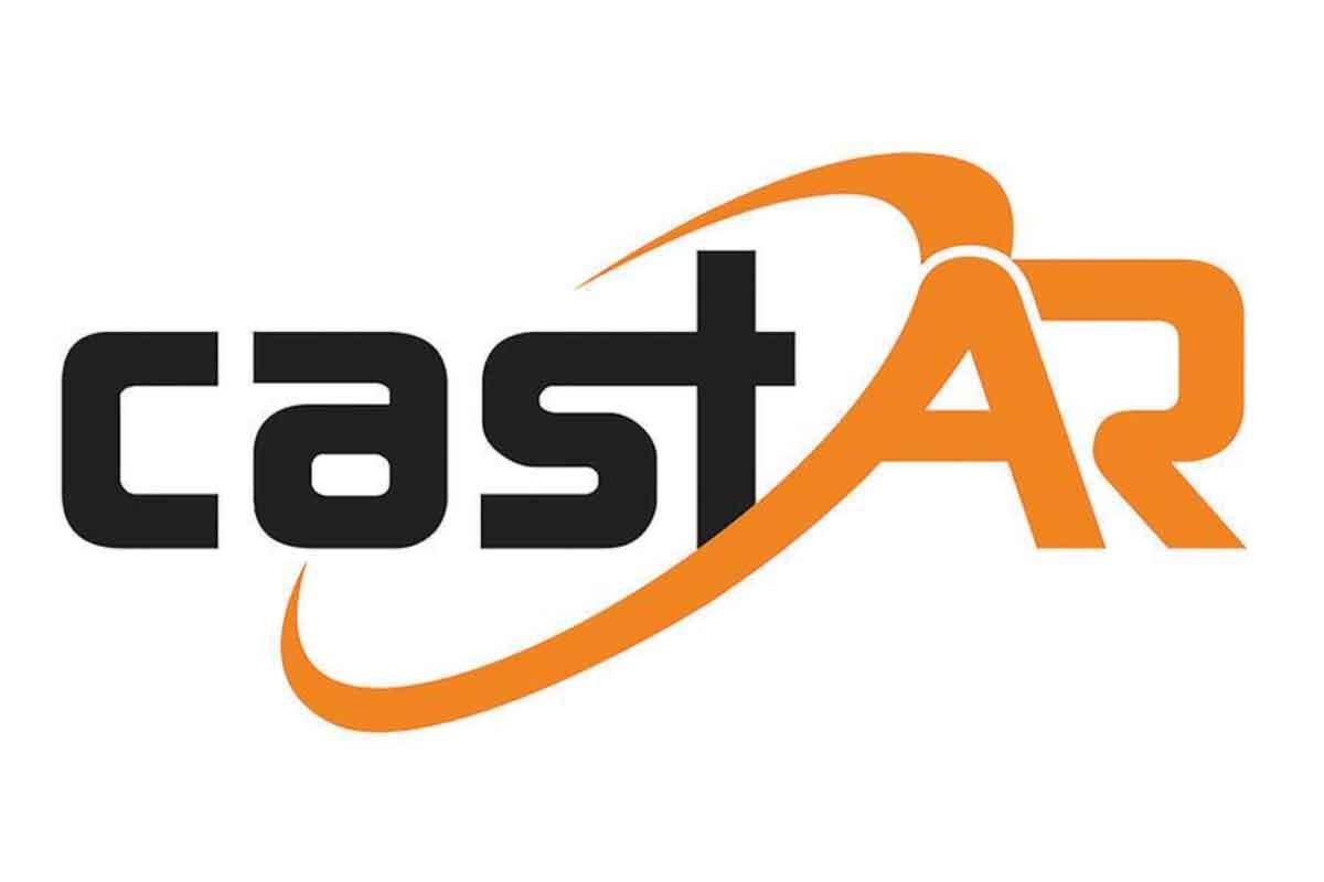 Bericht Castar Muss Schlie 223 En Fast 70 Mitarbeiter Entlassen