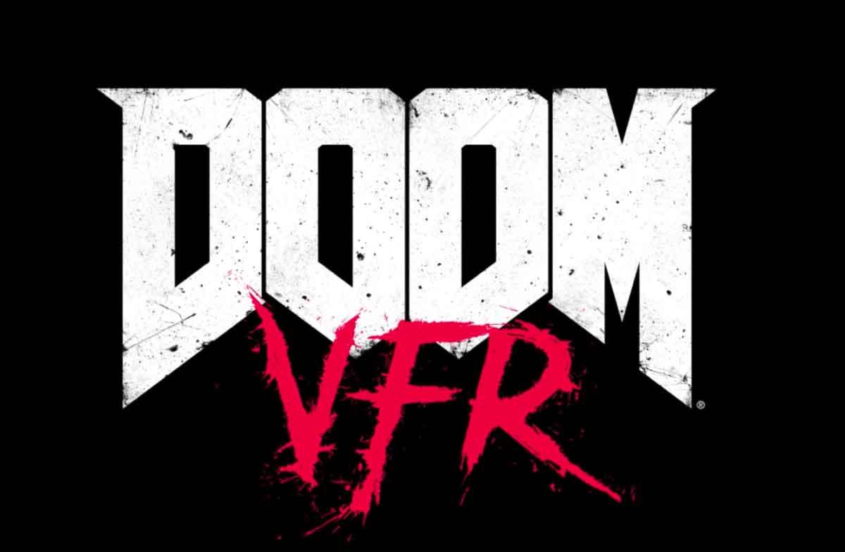 Ein Journalist konnte alle drei VR-Portierungen ausprobieren und vergleicht sie in einem Artikel. Sein Favorit ist überraschend Doom VFR.
