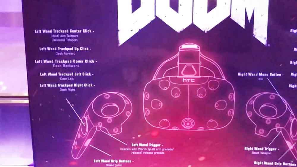 Doom_VFR_Steuerung_1