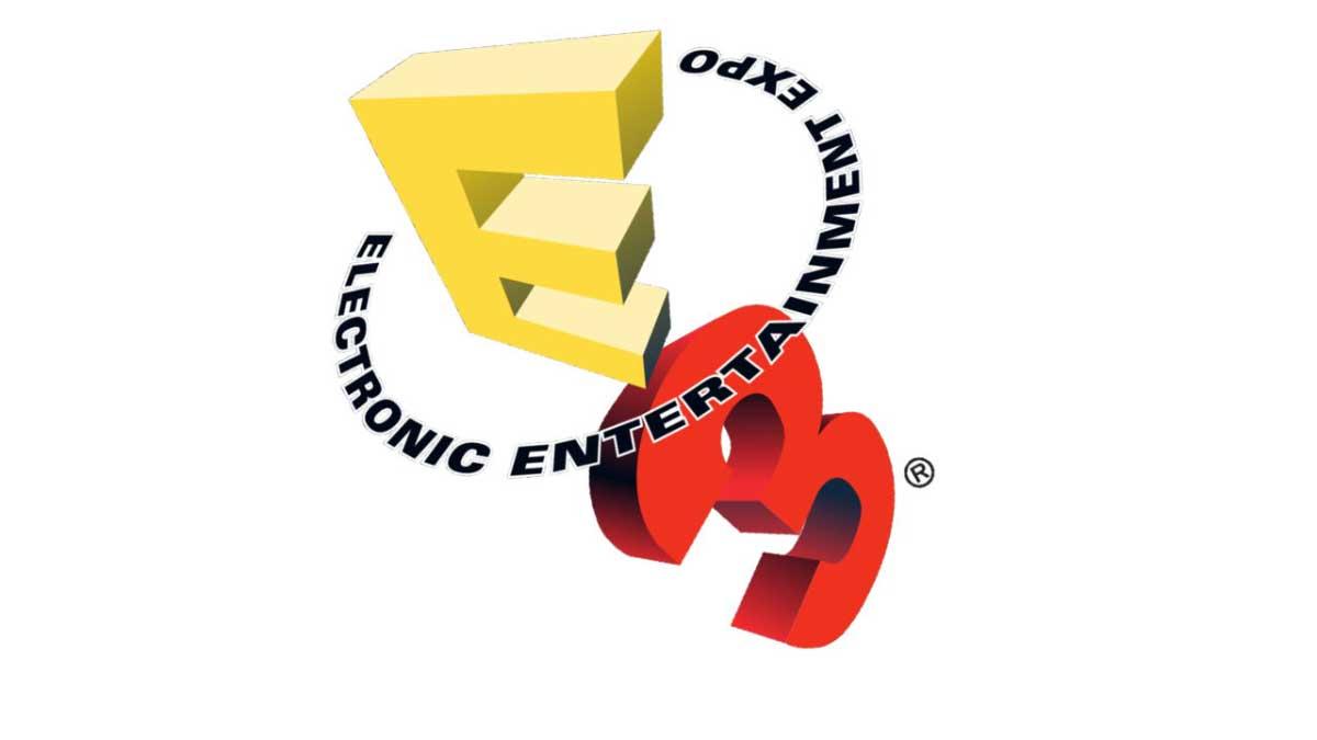 Virtual Reality auf der E3 2017: Geringere Medienresonanz als im Vorjahr