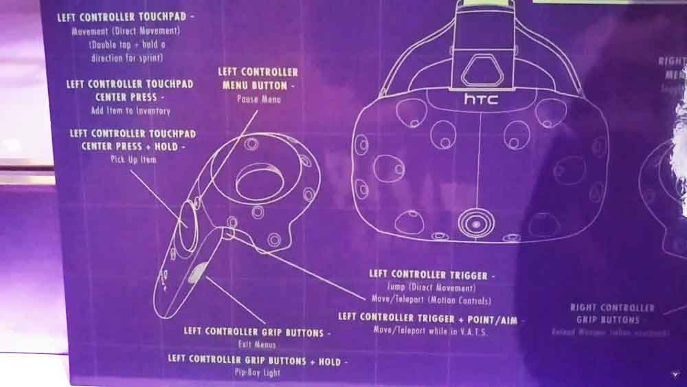 Fallout_4_VR_Steuerung_1