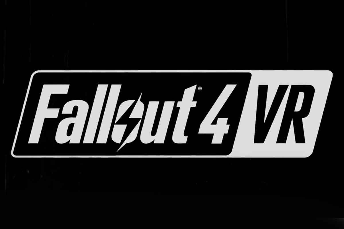 Fallout 4 VR: Warum es vermutlich nicht für Oculus Rift erscheint *Update*