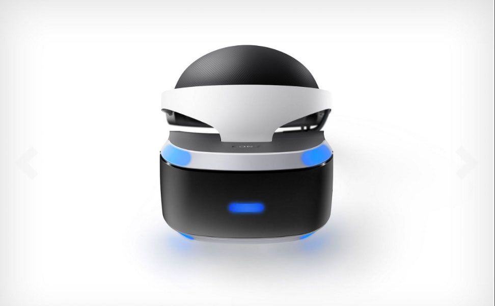 Playstation_VR_Frontansicht