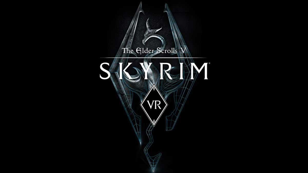 Skyrim VR dürfte über alle Plattformen hinweg zum neuen VR-Spiele-Bestseller werden. Dennoch sind die Verkaufszahlen eher gering.