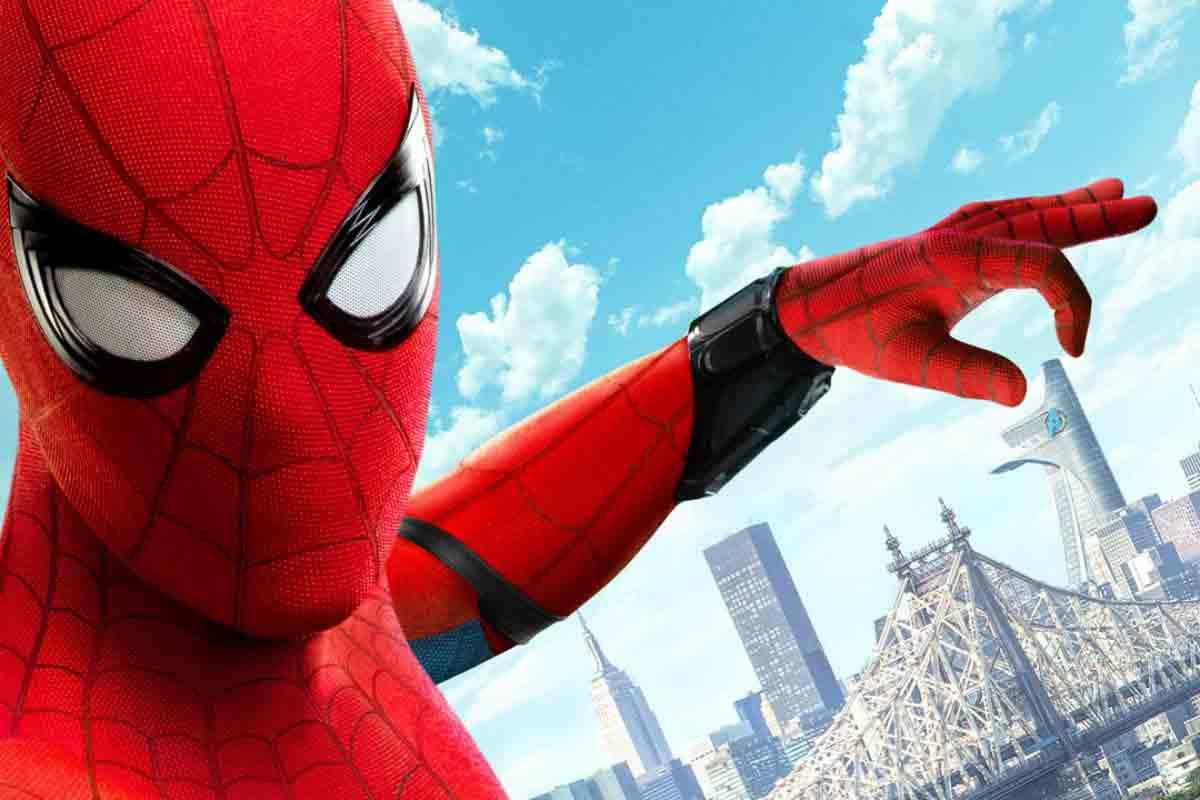 Spider_Man_VR