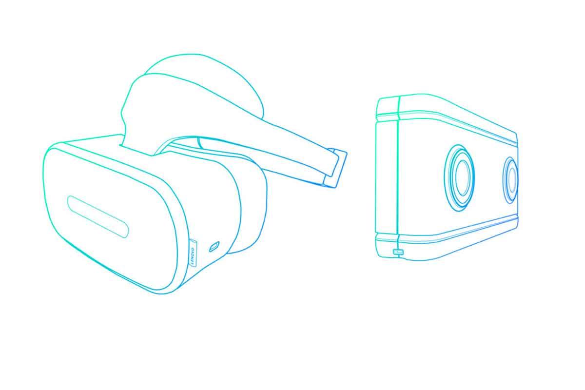 Nur mit Virtual Reality können Momente vollumfänglich eingefangen werden. Googles Virtual-Reality-Chef Clay Bavor sieht darin viel Potenzial.