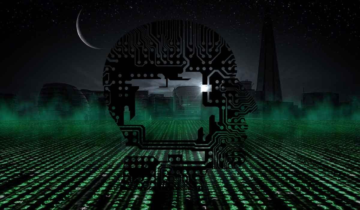 Der bekannte Sprachwissenschaftler Noam Chomsky glaubt nicht, dass uns Mark Zuckerberg oder Elon Musk einen Computer ins Gehirn bauen werden.
