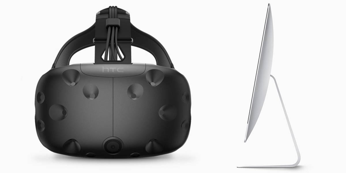 Auf der WWDC 2017 machte Apple den Einstieg in Virtual und Augemented Reality offiziell. Das könnte großes Marktwachstum auslösen.