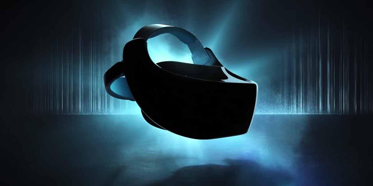 Im vergangenen Jahr präsentierte HTC die Vive-Brille erstmals auf der Spielemesse E3. Was hat sich seitdem getan?