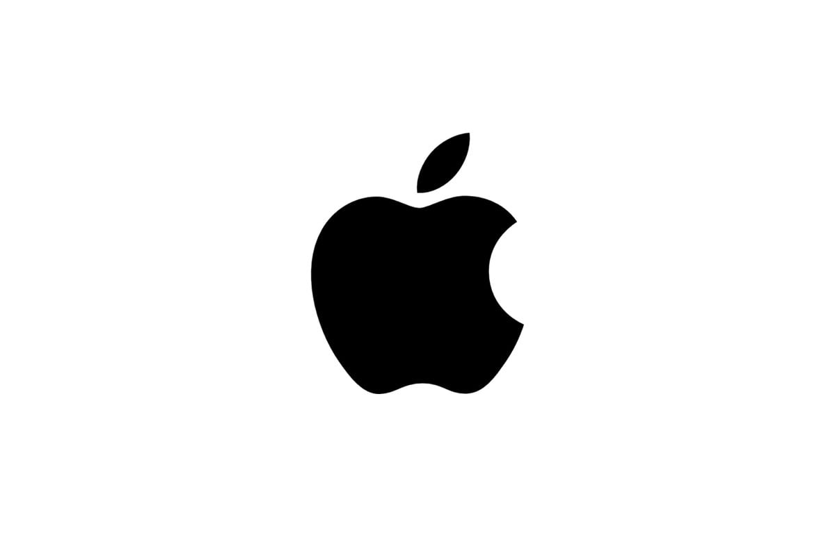 Drei Mitarbeiter von Apple sind der Online-Gemeinschaft beigetreten, die an der Entwicklung des Webstandards arbeitet.