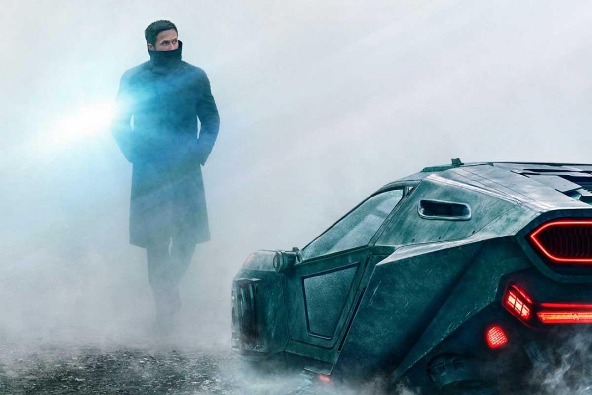Im Oktober kommt der Nachfolger von Blade Runner in die deutschen Kinos. Das VR-Spinoff wird man im Rahmen der Comic-Con erleben dürfen.