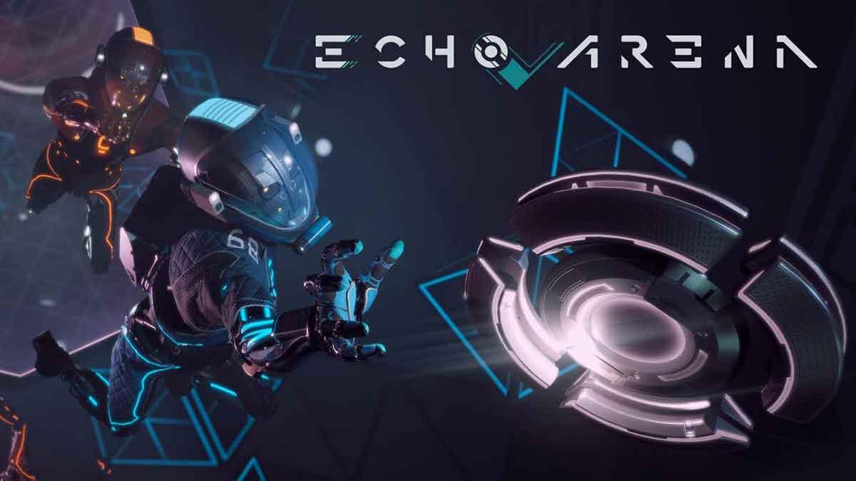 Echo_Arena