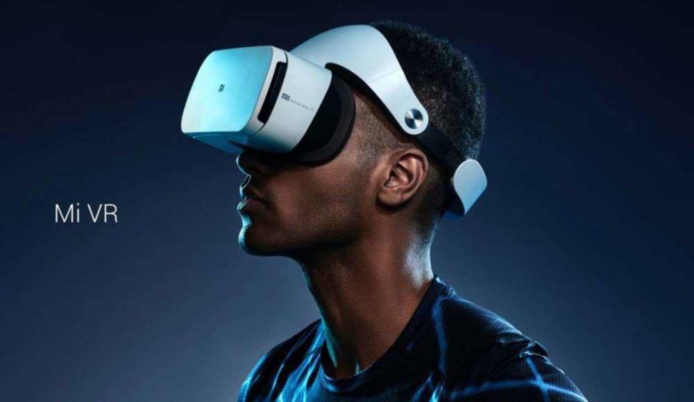 Nokia und Xiaomi denken über eine Zusammenarbeit in verschiedenen Bereichen nach, darunter Virtual und Augmented Reality.