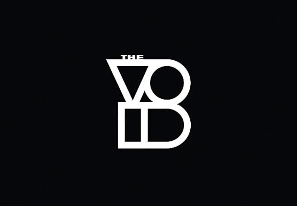 The Void will mit Highend-VR-Arcades eine neue Unterhaltungsplattform schaffen. Nun wurde das Unternehmen in Disneys Förderprogramm aufgenommen.