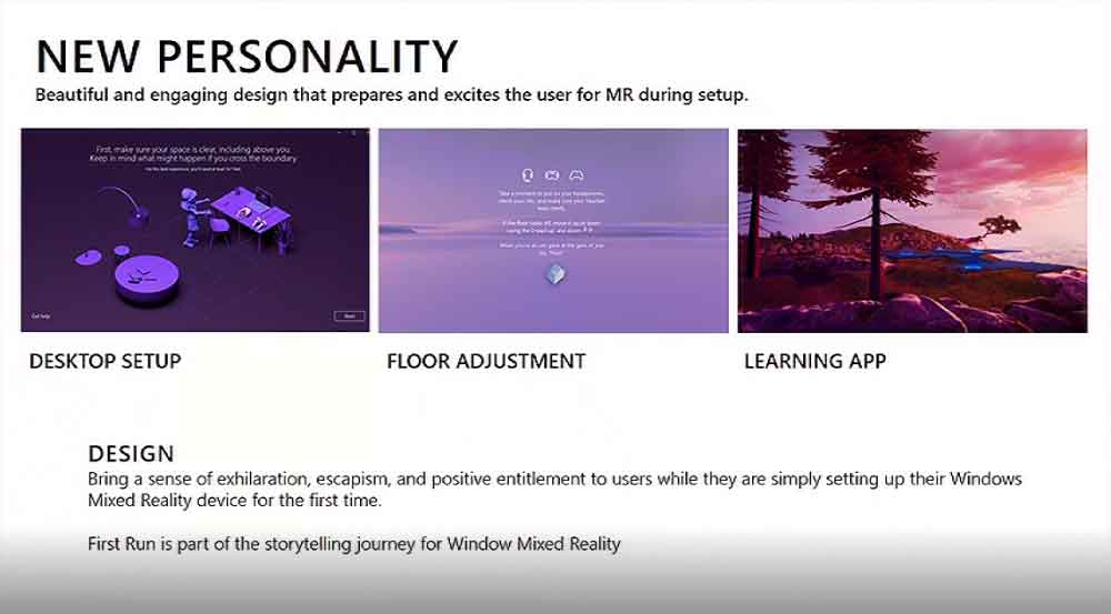 Windows_Mixed_Reality_Einrichtung_1