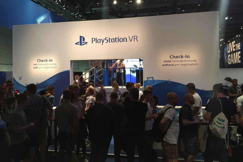 Gamescom_2017_Playstation_VR