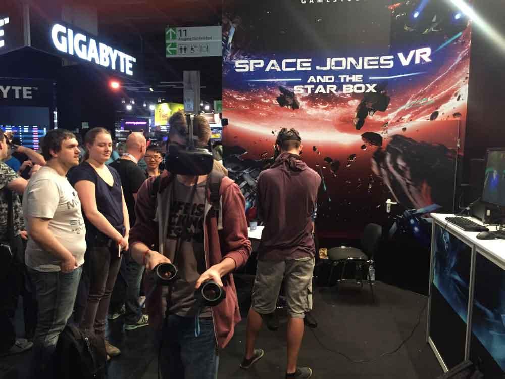 Gamescom_2017_VR
