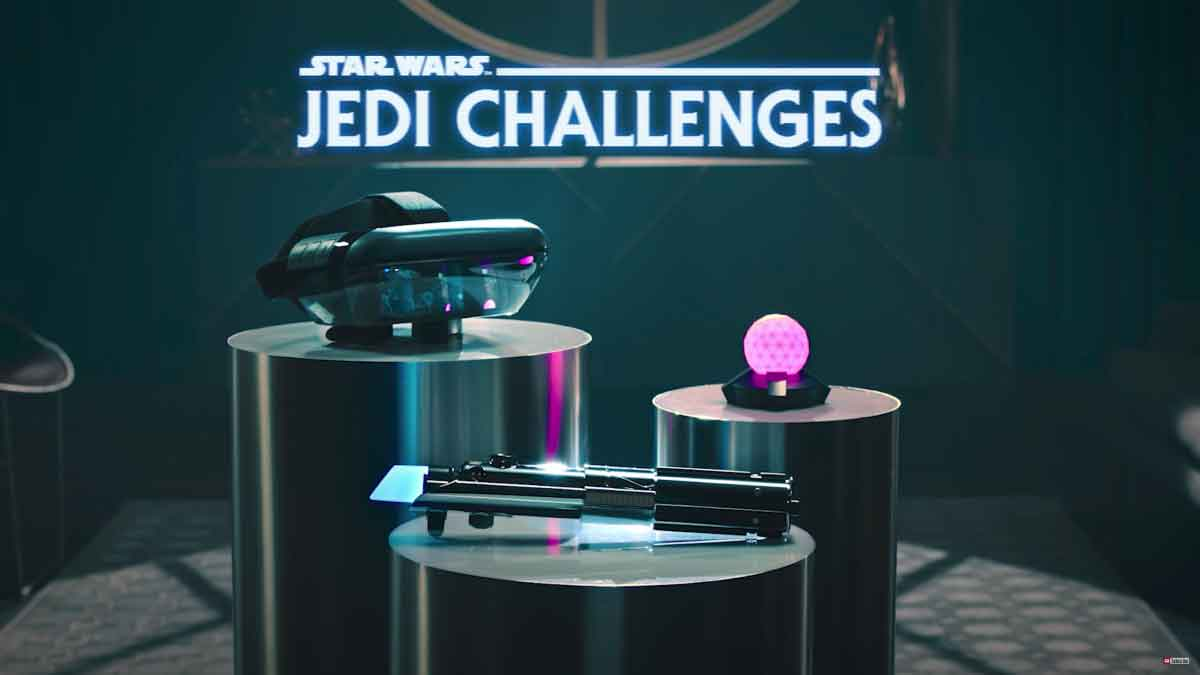 Lenovo_Jedi_Challenges