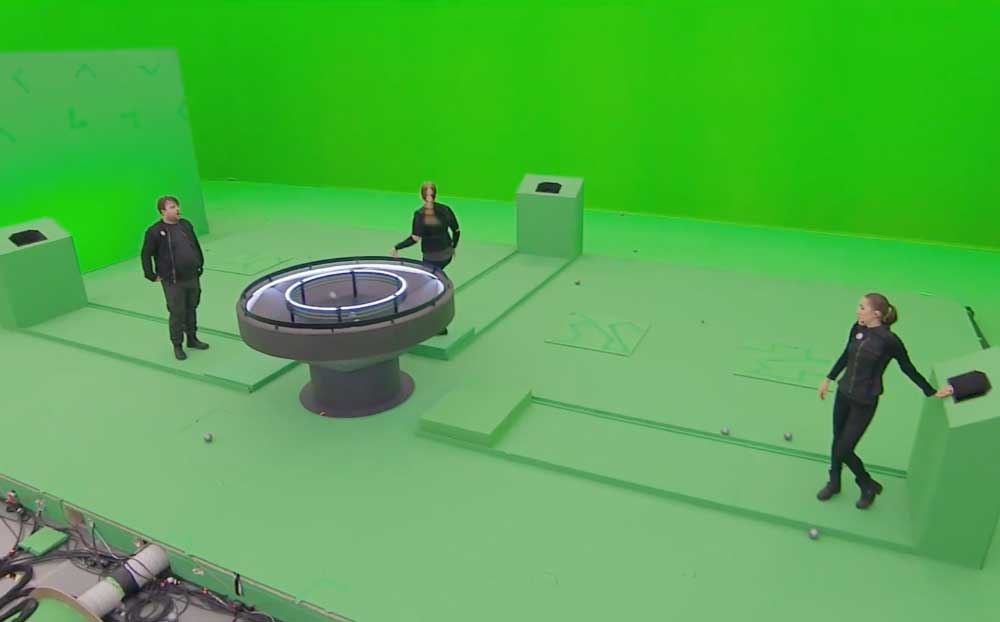 Lost_In_Time_Greenscreen