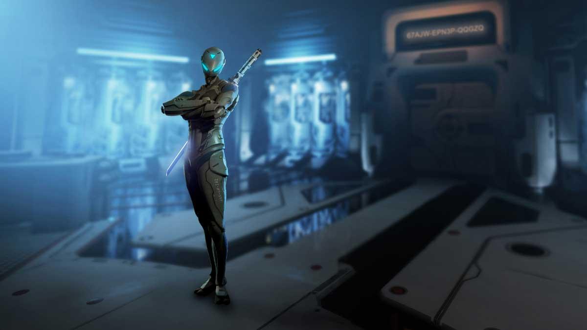 Das VR-Spielestudio Survios gehört zu den wenigen finanziell erfolgreichen am Markt. Das Geheimnis: Die Inhalte werden sowohl an Heimnutzer als auch an VR-Spielhallen vermarktet.