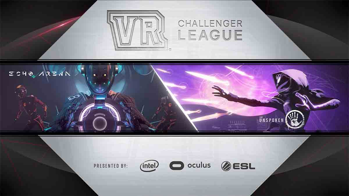 VR_Challenger_League_Poster