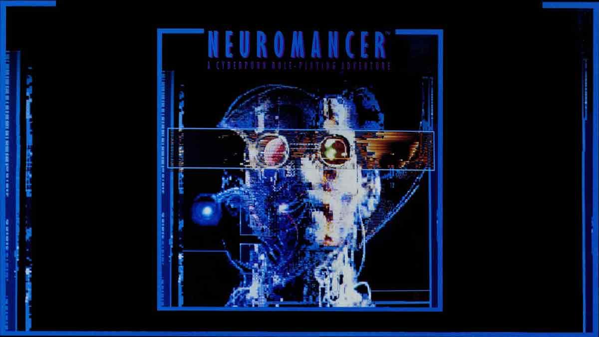 Der Virtual-Reality-Trend in Hollywood setzt sich fort: Dem Cyberpunk-Kultroman Neuromancer soll der Sprung auf die Kinoleinwand gelingen.