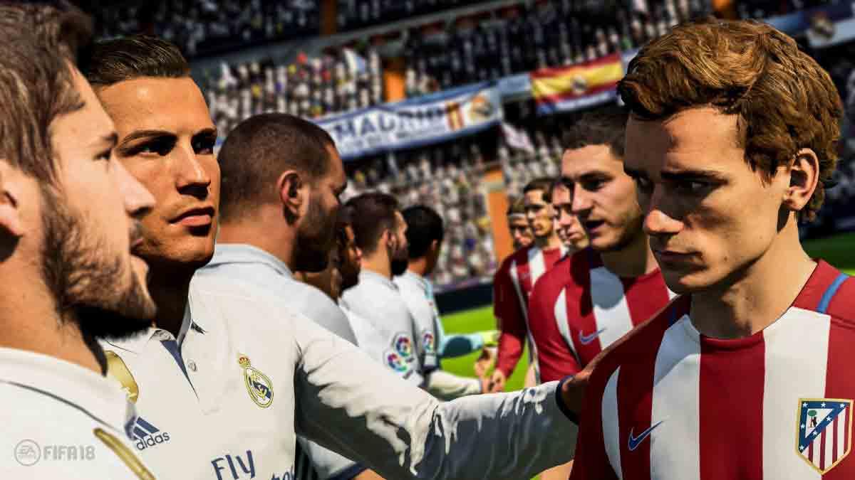Virtual Reality: Real Madrid baut großes VR-Unterhaltungscenter