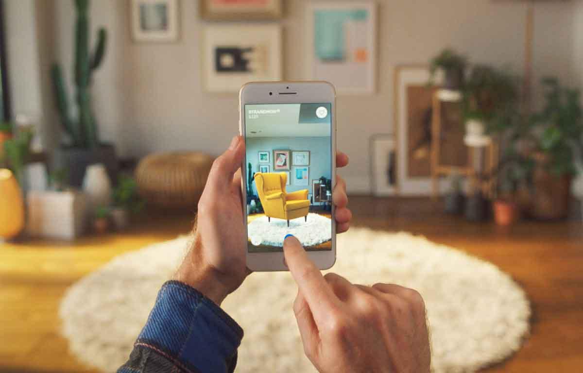 Matt Miesnieks zweifelt am Nutzen des ARKit und ARCore. Für Augmented Reality als Plattform brauche es eine grundlegendere Technologie.