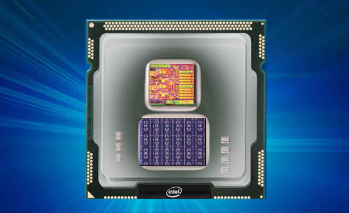 Intel stellt die Weichen für die Zukunft und experimentiert mit einem Chip, der die Struktur und Datenverarbeitung des Gehirns nachahmt.