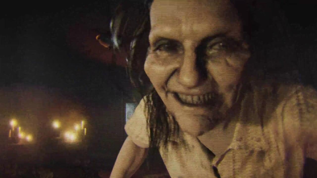 Zum Jahresende bringt Capcom zwei neue DLCs für das Horrorspiel heraus. Einer davon ist sogar kostenlos zu haben.