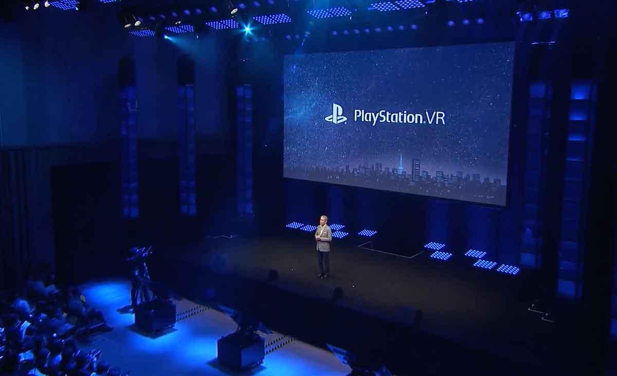 """Sony hat ein Remake von """"Zone of the Enders 2"""" angekündigt, das komplett in der Virtual Reality gespielt werden kann."""