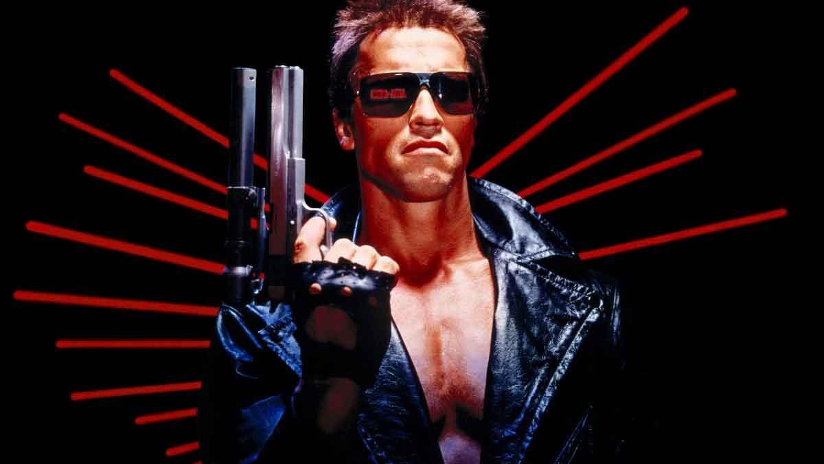 Terminator-Regisseur warnt vor der Ankunft von Killerrobotern