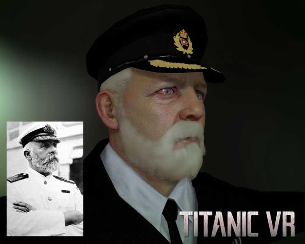 Titanic_VR_Bild1