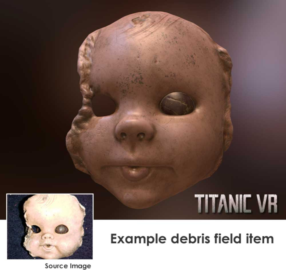 Titanic_VR_Bild2
