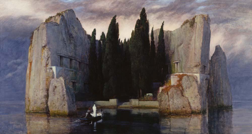 Toteninsel_1883