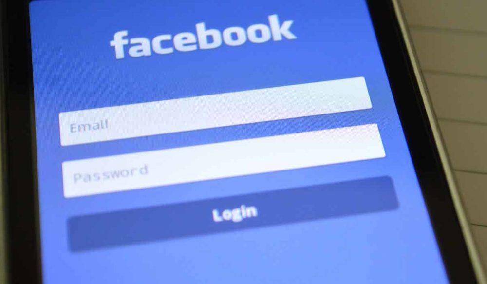 In Facebooks neuem KI-Forschungslabor in Montreal sollen Computer lernen, wie Menschen zu sehen und zu sprechen.
