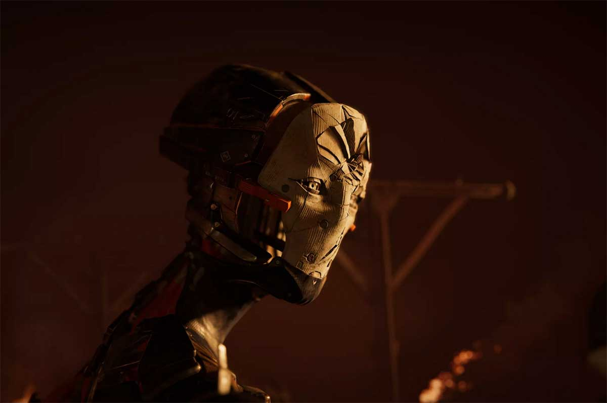 """Der Regisseur von """"District 9"""" produziert fotorealistische CGI-Filme auf Basis von Unity, die man per Virtual Reality betreten kann."""