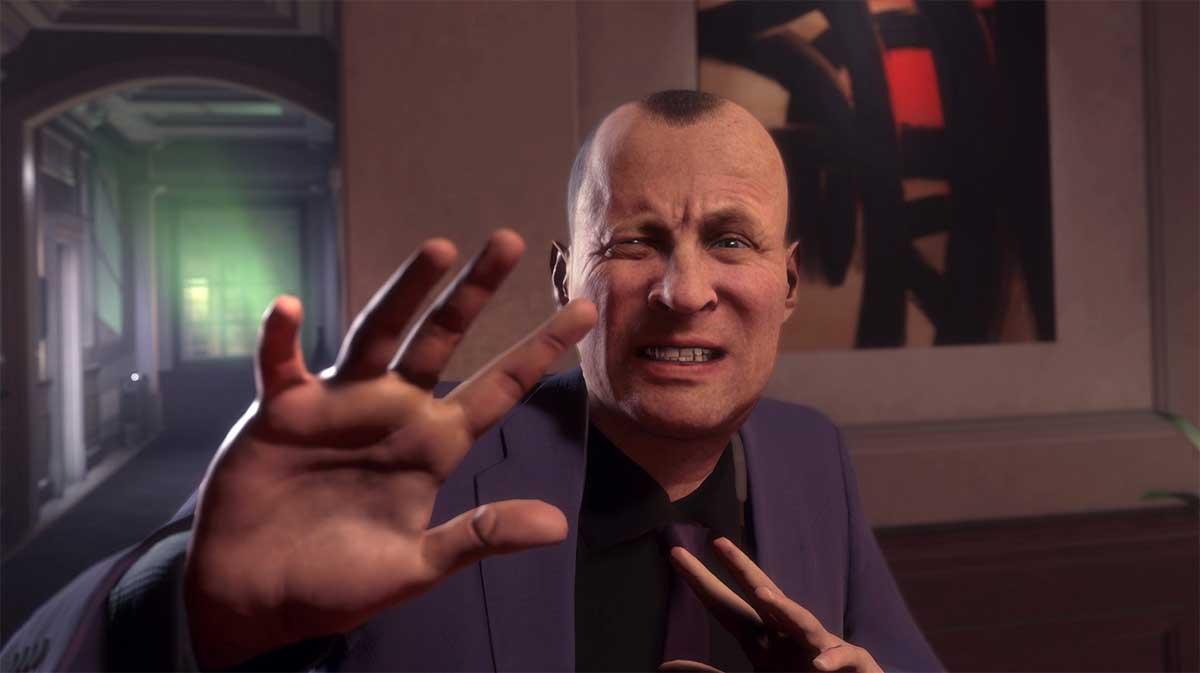 Zum Auftakt der Paris Games Week kündigte Sony mehrere neue Spiele sowie Portierungen bereitserhältlicher VR-Titel für Playstation VR an.